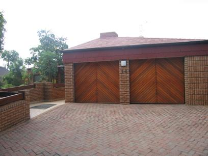 5 Bedroom House for Sale For Sale in Wapadrand - Private Sale - MR32090