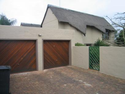3 Bedroom House for Sale For Sale in Faerie Glen - Private Sale - MR32091
