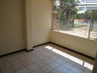 Dining Room - 10 square meters of property in Silverton