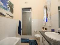 Main Bathroom - 8 square meters of property in North Riding A.H.