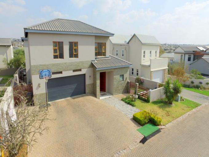 Property and Houses For Sale in Midrand - MyRoof co za