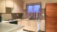 Kitchen - 11 square meters of property in Sagewood