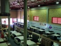 of property in Centurion Central (Verwoerdburg Stad)