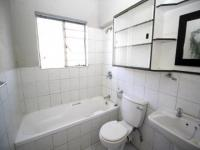 Bathroom 1 of property in Ferndale - JHB