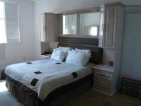 Bed Room 1 of property in Fordsburg