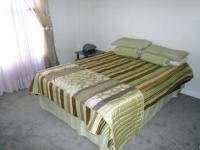 Bed Room 2 - 24 square meters of property in Fordsburg