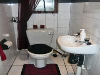 Bathroom 2 - 1 square meters of property in Buccleuch
