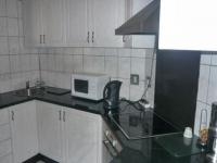 Kitchen - 18 square meters of property in Buccleuch