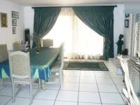 Dining Room - 26 square meters of property in Buccleuch