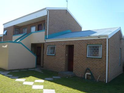 1 Bedroom Apartment For Sale in Bellville - Private Sale - MR32274