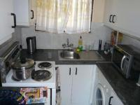 Kitchen - 3 square meters of property in Bellville