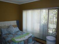 Bed Room 2 - 15 square meters of property in Durbanville