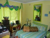 Bed Room 3 - 18 square meters of property in Durbanville