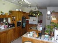 Kitchen - 22 square meters of property in Durbanville