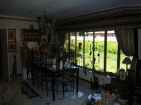 Dining Room - 24 square meters of property in Durbanville