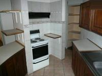 Kitchen - 15 square meters of property in Stone Ridge Country Estate