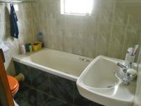 Main Bathroom - 1 square meters of property in Midrand