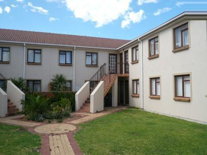 2 Bedroom Apartment for Sale For Sale in Strand - Private Sale - MR32321
