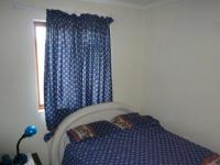 Main Bedroom - 7 square meters of property in Strand
