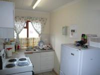 Kitchen - 1 square meters of property in Strand