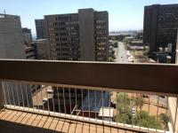 Balcony - 6 square meters of property in Brentwood Park