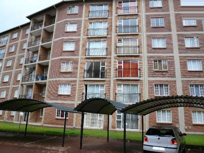 1 Bedroom Apartment for Sale For Sale in Karenpark - Private Sale - MR32332
