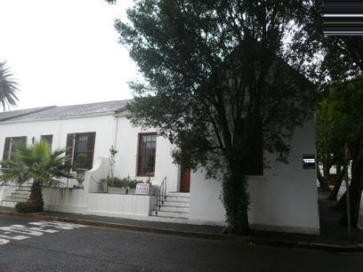 2 Bedroom House for Sale For Sale in Green Point - Home Sell - MR32356