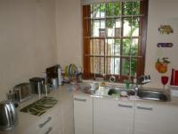 Kitchen - 6 square meters of property in Green Point