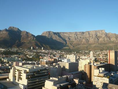 1 Bedroom Apartment for Sale For Sale in Cape Town Centre - Private Sale - MR32360