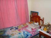 Bed Room 2 - 8 square meters of property in Capital Park