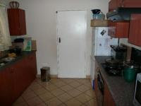 Kitchen - 8 square meters of property in Capital Park