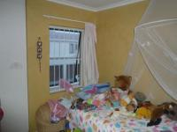 Bed Room 2 - 9 square meters of property in Parklands