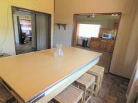 Dining Room - 28 square meters of property in Witfield