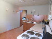 Kitchen - 30 square meters of property in Witfield