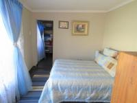 Bed Room 2 - 33 square meters of property in Witfield