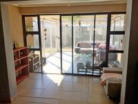 Rooms of property in Sasolburg