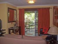 Rooms of property in Midrand