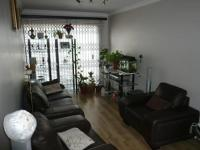 Lounges - 20 square meters of property in Maitland