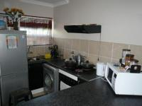 Kitchen - 9 square meters of property in Maitland