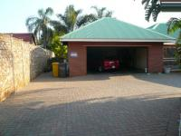 3 Bedroom 2 Bathroom House for Sale for sale in Waverley
