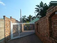 of property in Waverley