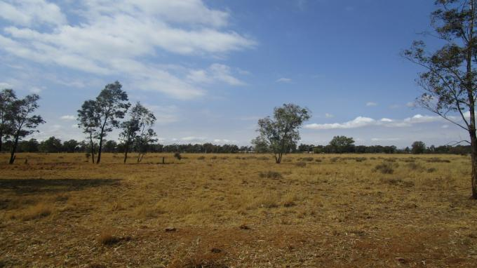 Standard Bank EasySell Land for Sale in Valley Settlement - MR324648