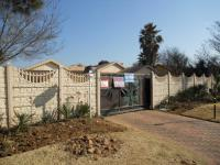 of property in Risiville
