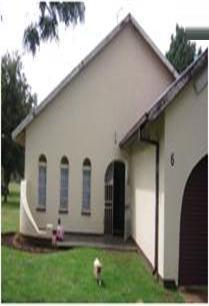 Standard Bank Repossessed 3 Bedroom House for Sale For Sale in Sonland Park - MR32476