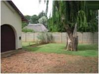 of property in Sonland Park