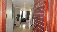 Spaces - 14 square meters of property in Durban Central