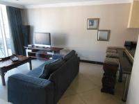 Lounges - 24 square meters of property in Durban Central