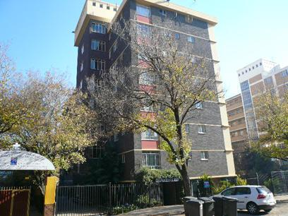 Standard Bank EasySell 2 Bedroom Simplex for Sale For Sale in Sunnyside - MR32482