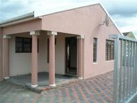 3 Bedroom 1 Bathroom House for Sale for sale in Kuils River