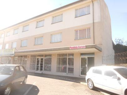 Standard Bank Repossessed 2 Bedroom Apartment on online auction in Kempton Park - MR32525